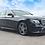 Thumbnail: Mercedes-Benz E-Class Saloon E200 AMG Line Premium Plus (A)