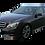 Thumbnail: Mercedes-Benz E-Class E200 Avantgarde