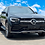 Thumbnail: Mercedes-Benz GLC-Class Coupe Mild Hybrid GLC300 AMG Line Premium Plus 4