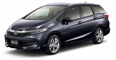 Honda-Shuttle-Hybrid-2019.png