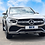 Thumbnail: Mercedes-Benz GLC-Class Coupe Mild Hybrid GLC300 AMG Line Premium Plus 4MATIC (