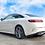 Thumbnail: Mercedes-Benz E-Class Coupe E300 AMG Line (A)
