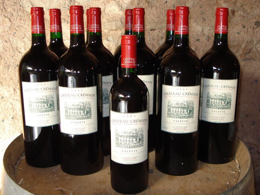 bouteilles.jpg