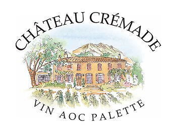 chaateaucremade-logo.jpg