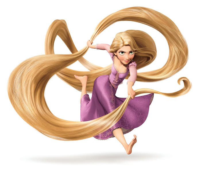 Rapunzel.jpg