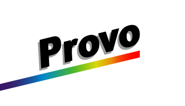 provo.png