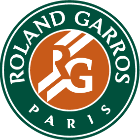 Official 2015 French Open pickup lines