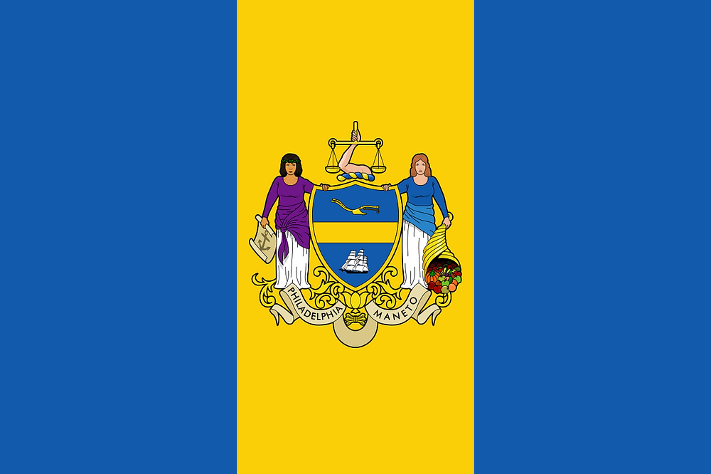 Flag_of_Philadelphia,_Pennsylvania.svg.png