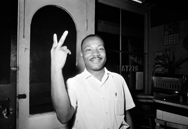MLK .jpg