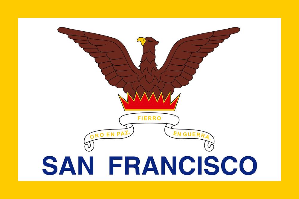 Flag_of_San_Francisco.svg.png