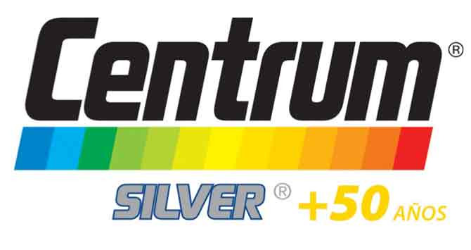 logo-centrum-silver.jpg