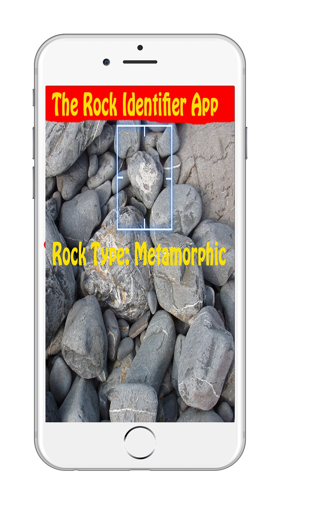 iphone_6Rock.png