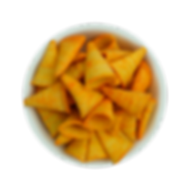 Cone-Corn-Chips-Spicy.png