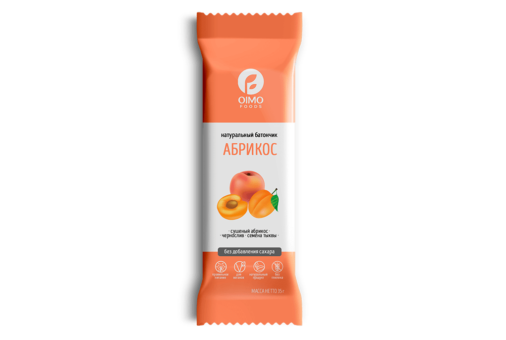 apricot-min-min.png