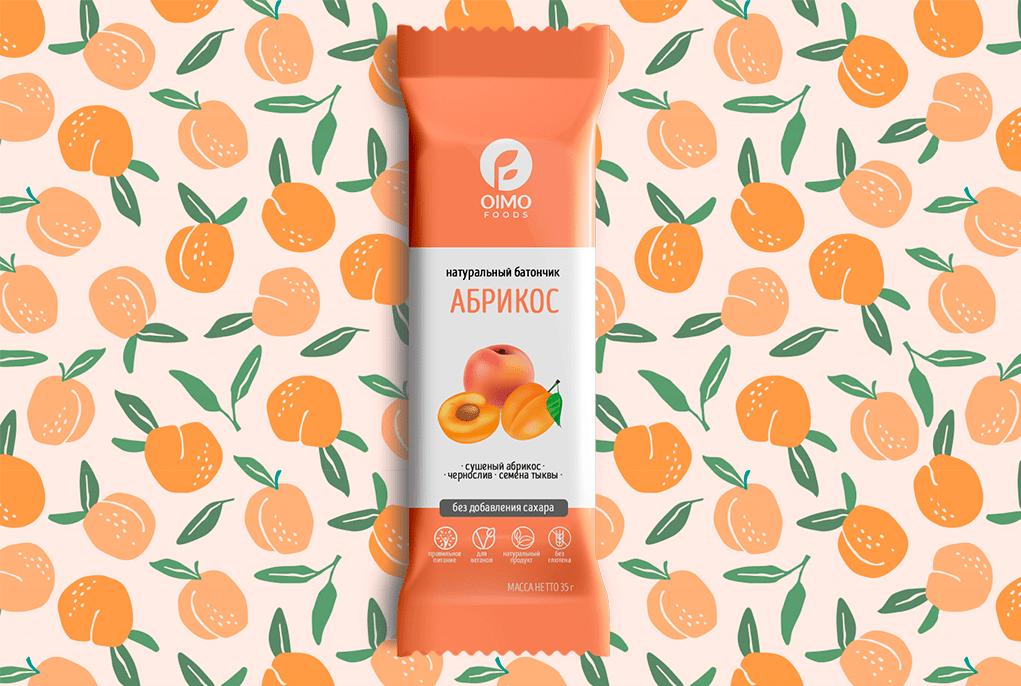 apricot-min0-min.png