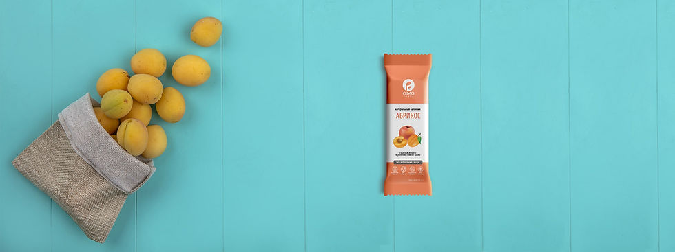 apricot1-min.jpg