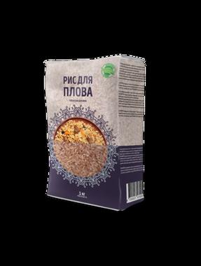 Узгенский рис, бобы жареные купить, бобы жареные оптом, пивные закуски, закуски к пиву, нут жареный