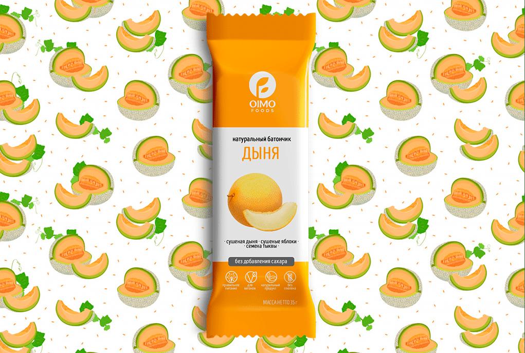 melon-min00-min.png