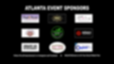 atlanta sponsors website.png
