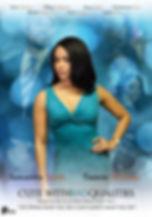 CWBQ Poster Cover FB.jpg
