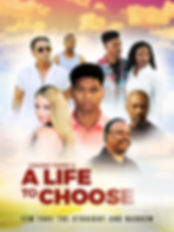 ALifetoChoose_1200x1600-june2019POSTER2.