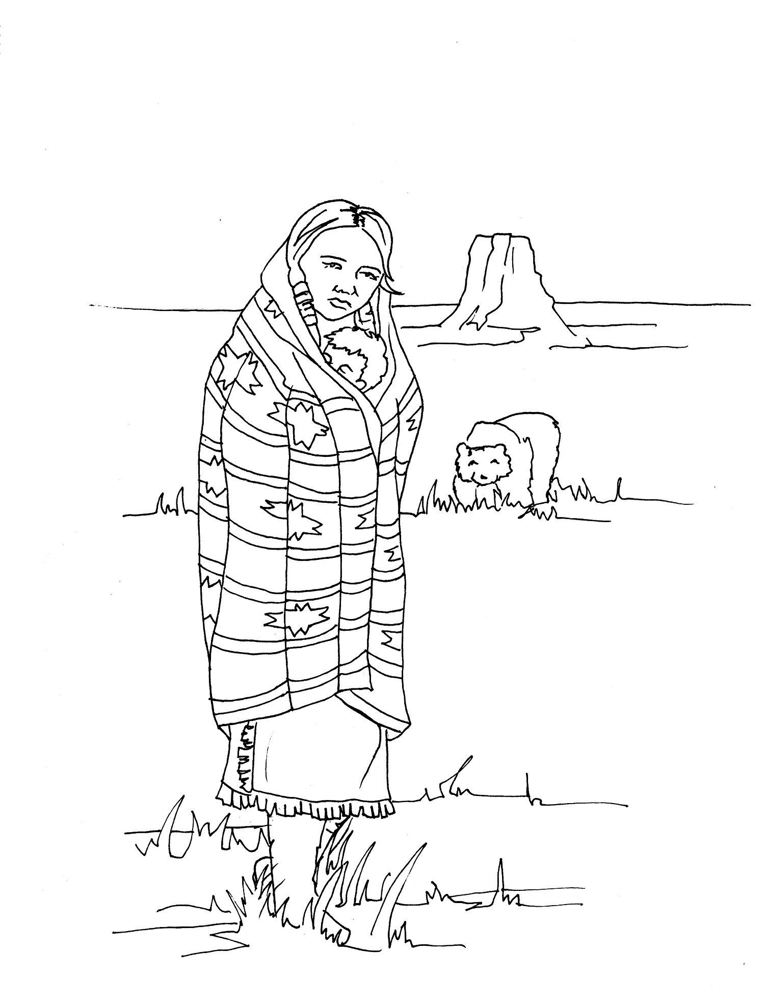 surcadia goddess emergence project