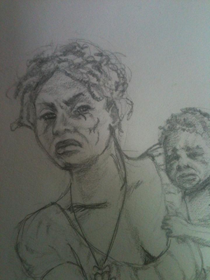 Art.ErzuliSketch
