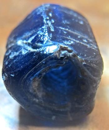 Dutch Blue Bead_edited