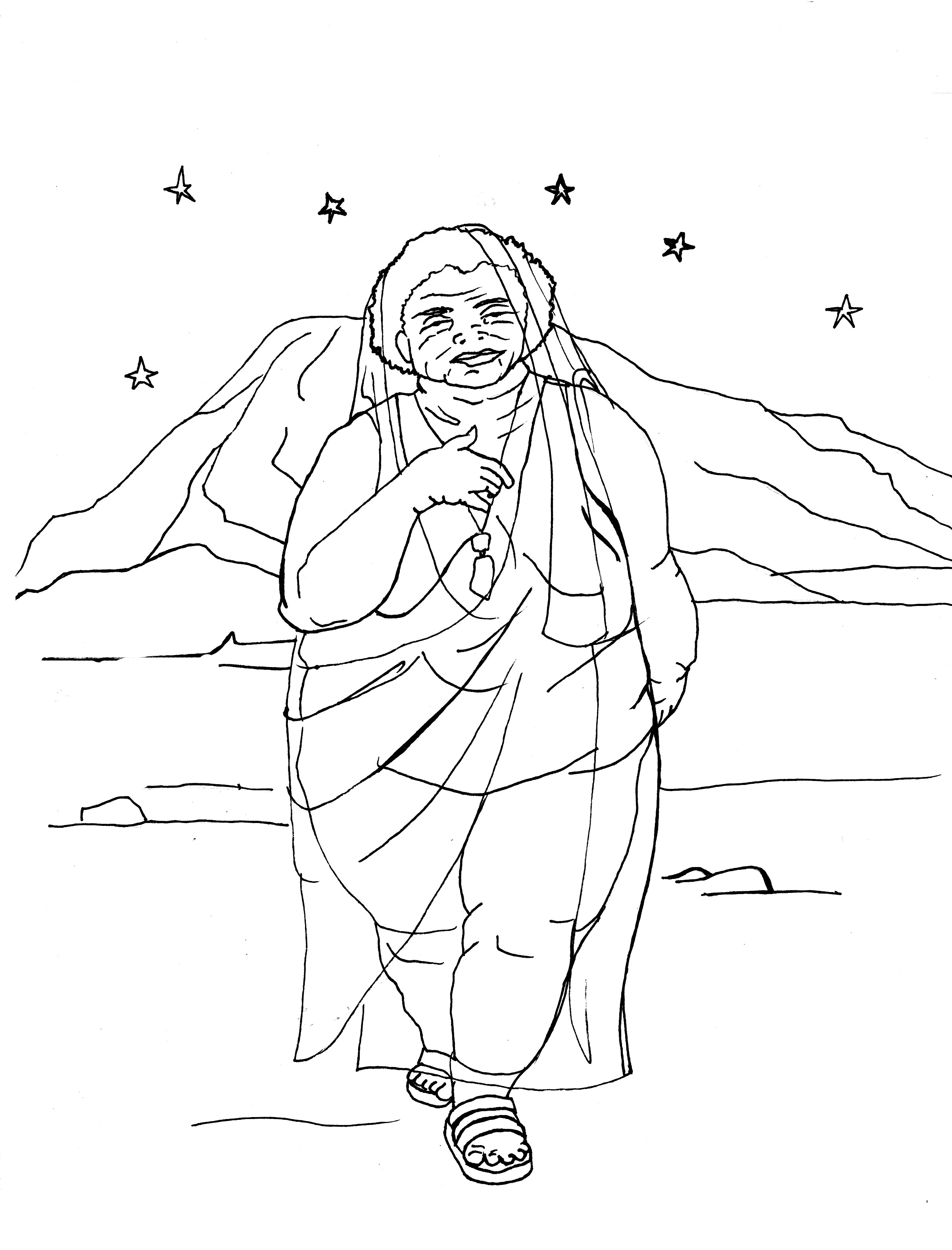 Achuliean Coloring Page.jpg