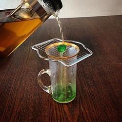 absinthe tea