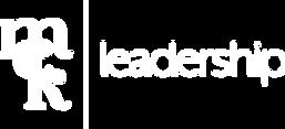 MCK Leadership Logo white.png