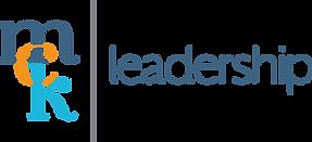 MCK Leadership Logo.png