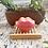 Thumbnail: Luscious Lips
