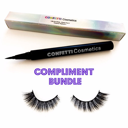 Compliment Bundle