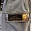 Thumbnail: Denim Midi Jacket
