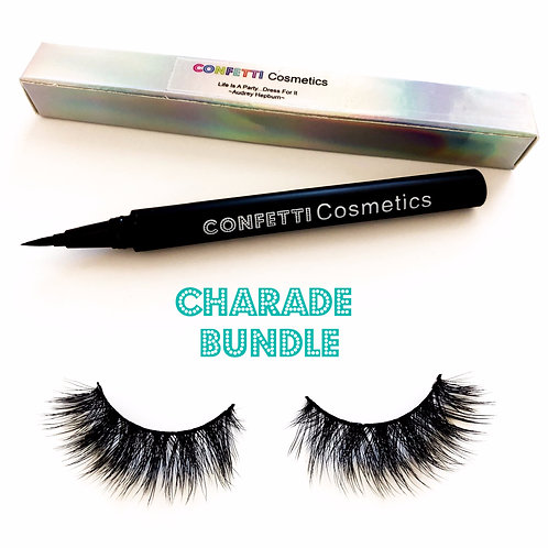 Charade Bundle