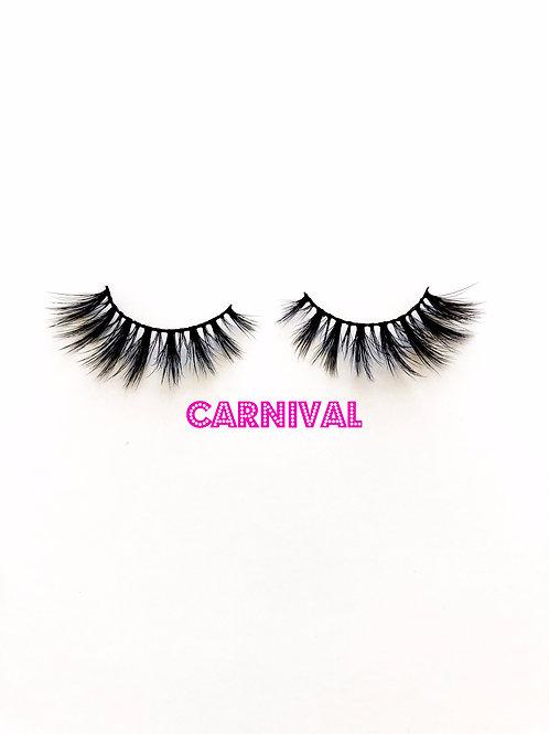 Carnival 3D Lash