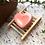 Thumbnail: Heart