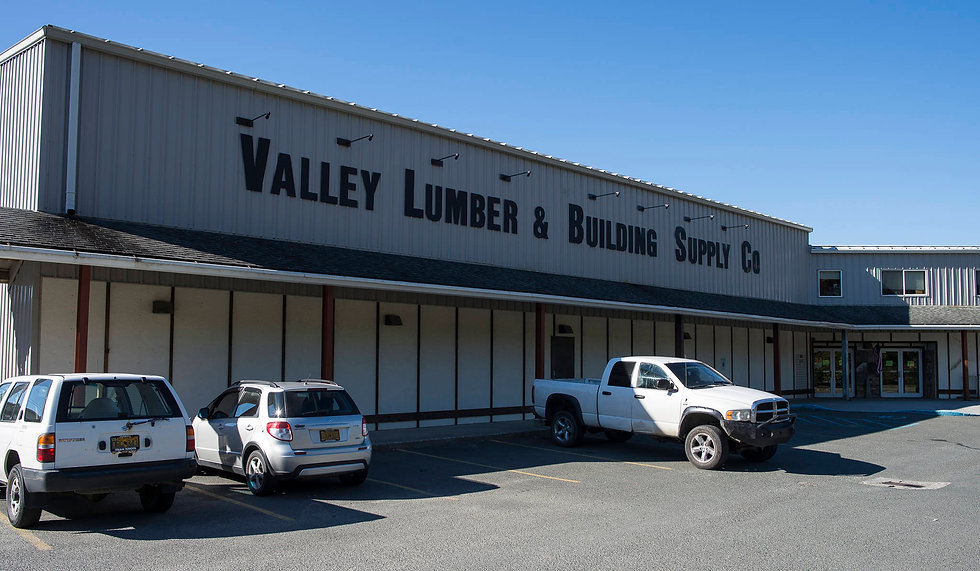 5993222_web1_180919Valley_Lumber.jpg