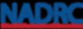 NADRC-Logo-25-50.png