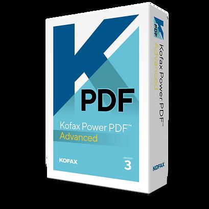 Kofax_PowerPDFAdvanced_left.png