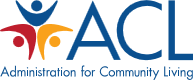 ACL_Administration for Community Living.