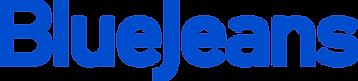 bluejeans-logo-blue.png