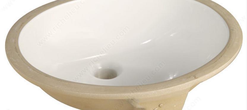 Riveo_ALD870_Bathroom_Sink.png