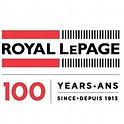 royallepage.jpg