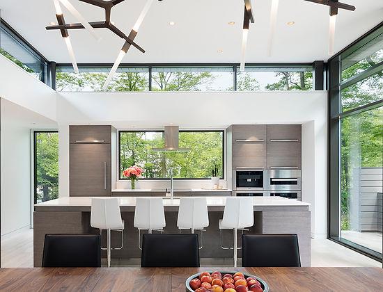 Kitchen_front.jpg