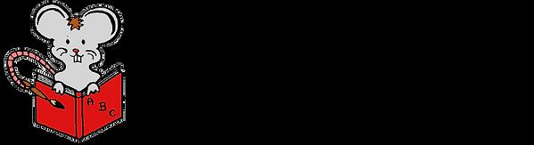 trotte-menue-logo.png