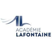 Logo_academie_lafontaine.jpg