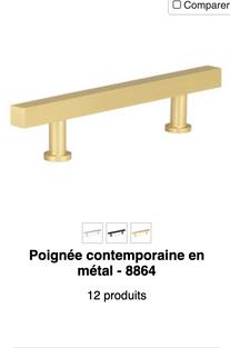 8864_Richelieu_pulls_knobs.png