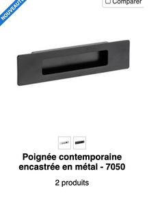 7050_Richelieu_pulls_knobs.png